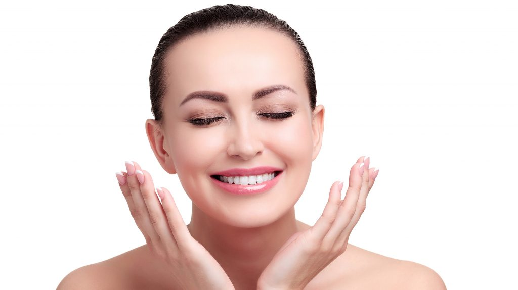 HOME - Laser Me and Beauty I Best Beauty Salon Nowra